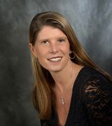 Jodie Zinna, Agent in Wellesley, MA