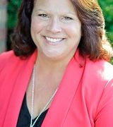 Amy Pecoraro, Agent in Lombard, IL