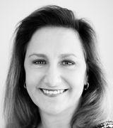 Patrice Cano, Real Estate Agent in Melbourne, FL