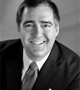 Richard Wolfe, Agent in Boise, ID