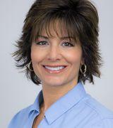 Danielle Pal…, Real Estate Pro in Scottsdale, AZ