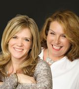 Lisa Yeastedt & Melanie Cosgrove, Real Estate Agent in Newburyport MA, MA