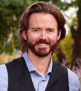 Todd Houghton, Real Estate Pro in Denver, CO