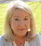 Carol Reimer, Agent in Decatur, GA