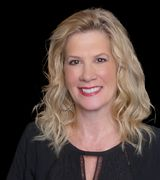 Monica Graves, Real Estate Pro in Lakewood, CO