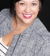 Nicole Romero, Real Estate Agent in Englewood, CO