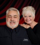 James and Ba…, Real Estate Pro in Black River Falls, WI