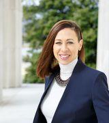 Kristie Zimmerman, Real Estate Agent in Arlington, VA