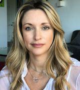 Mariana Garber Marteau, Real Estate Agent in Miami, FL