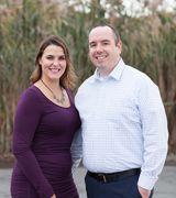 Scanlon Real Estate Team, Agent in Woburn, MA