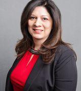 Elisa Athert…, Real Estate Pro in Adrian, MI