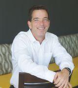 Paul Reddam, Real Estate Pro in Austin, TX