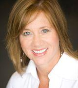 Lori Lareau, Real Estate Pro in Jacksonville Beach, FL