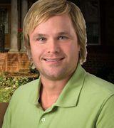 Jason Eddy, Agent in Evansville, IN