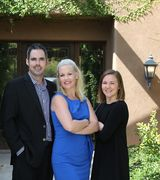 James Servoss, Real Estate Pro in Tucson, AZ