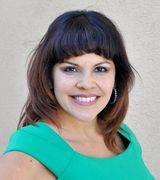 Melanie Guillen, Real Estate Agent in Bell Gardens, CA