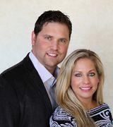 Bob & Jennifer - The SnyderTeam, Real Estate Agent in Woodbury, MN