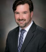 Josh Peters, Agent in Williamsville, NY
