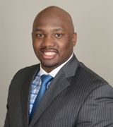 Earick Raybu…, Real Estate Pro in Chicago, IL
