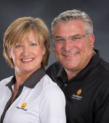 Tom & Michel…, Real Estate Pro in Minocqua, WI