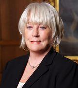 Margaret Cargill, Agent in Newburyport, MA
