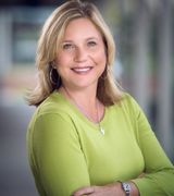 Angie Cianfrone- Realty Connect, Real Estate Agent in Tulsa, OK