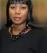 Sheila Varnado, Real Estate Agent in Rochester, NY