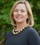 Helen Sherman, Real Estate Pro in Princeton, NJ