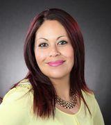 Elizabeth Va…, Real Estate Pro in Orland, CA