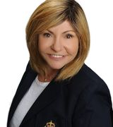 Carol Darrow, Real Estate Pro in PACIFIC PALISADES, CA