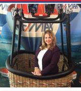 Elizabeth Guerrero, Agent in MIAMI, FL