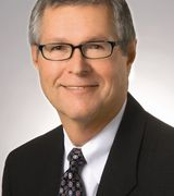 Roger Haag, Agent in Fishers, IN