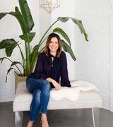 Becky Miller, Real Estate Agent in Denver, CO