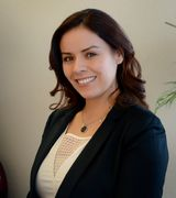 Laura Azuela, Agent in Tracy, CA