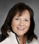 Terri Granger, Real Estate Pro in Rochester, NY