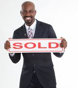Damon J. Bro…, Real Estate Pro in Washington, DC