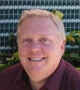 Jeff Macdonald, Real Estate Agent in Venice, FL