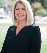 Lisa Young, Agent in Beverly Hills, CA