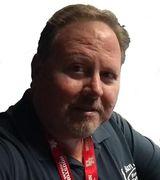 Dave Turnqui…, Real Estate Pro in La Porte, TX