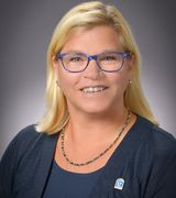 Karen Almeida, Real Estate Pro in Mattapoisett, MA