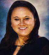 Tara Cox, Real Estate Pro in Mobile, AL