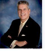 Fred Martins, Agent in Glastonbury, CT