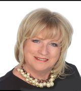 Glenda Mathe…, Real Estate Pro in Lakewood Ranch, FL
