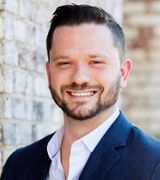 Andrew Kelly, Real Estate Pro in Wilmington, NC