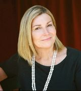 Ruth Frassetto, Real Estate Agent in Berkeley, CA