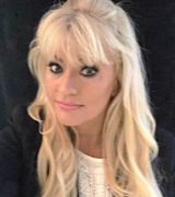 Michelle Krehbiel, Agent in Murrieta, CA