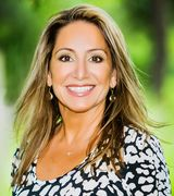 Elaine Wetterstein, Agent in Denver, CO