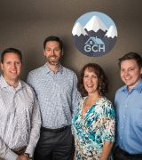 Great Colora…, Real Estate Pro in Colorado Springs, CO