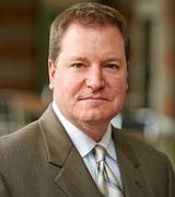 Richard Sene…, Real Estate Pro in Bellevue, WA