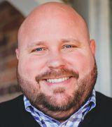 Shane Willard…, Real Estate Pro in Midwest City, OK